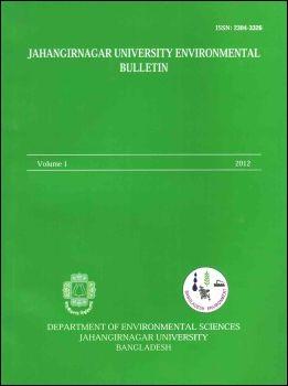 Cover JUEB