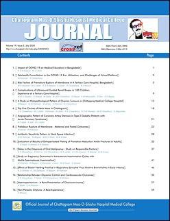 Cover CMOSHMCJ