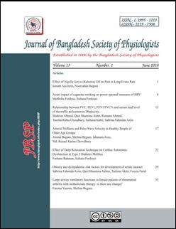 Cover JBSP