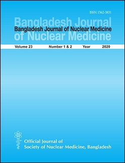 BJNM Cover