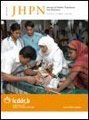 Cover JHPN Vol.27(3)