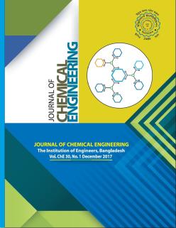 Cover of JCE