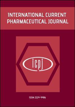 Cover ICPJ