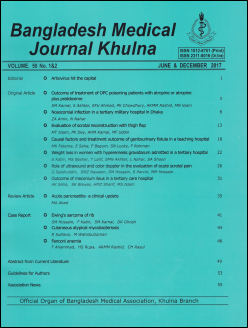 Cover BMJK