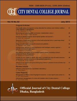 Cover CDCJ
